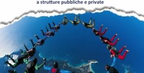 EducatorINcerchio - Gruppo di supervisione